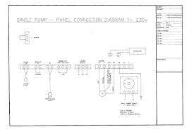 simplex single pump control panel automated environmental systems simplex single pump control panel specification sheet jpg