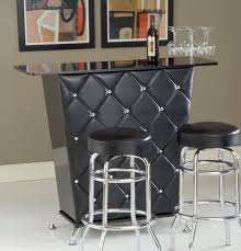 modern home bar furniture. small and simple modern home bar design furniture t