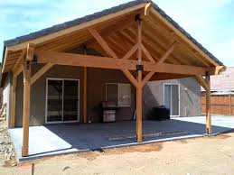full size of covered patio plans covered porch plans free porch plans for mobile homes backyard