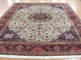 x hand knotted wool green maroon yellow fine oriental rug traditionaloriental 10 13 indoor outdoor rugs