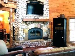 mounting a tv over a stone fireplace hanging over fireplace mounting on stone fireplace mount on