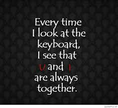 hd pictures of love quotes. Wonderful Pictures Lovequoteforherfromhimhdlove On Hd Pictures Of Love Quotes A