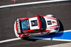 new car launches april 2015GT Academy 2015 Set to Launch on Tuesday April 21