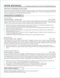 Deli Attendant Sample Resume Inspiration 44 Awesome Deli Clerk Resume Wtfmaths