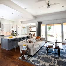 small open floor plan design ideas pictures remodel and decor