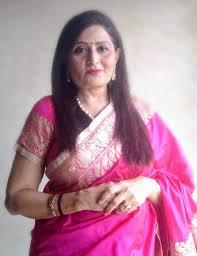 Mumbai: Innerwheel District Chairman Dist 314 - Amala Mehta shares ...