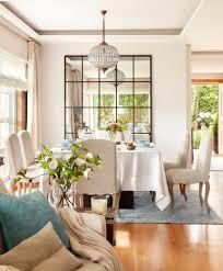 Mi Casa Cada D A Mejor 20 Ideas Para Un Cambio Expr S Salones