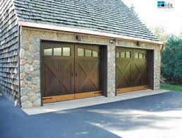 diy garage doorWood Garage Doors DIY  Carpentry  DIY Chatroom Home Improvement