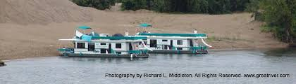 mississippi river home waterway cruise reports river books note cards and gifts feature articles fishing hand painted historic maps river