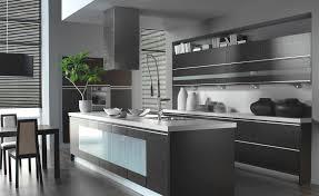 Kitchens Aluminum Kitchens