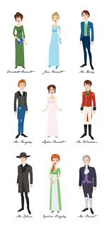 pride and prejudice clip art clipartfest pride and prejudice clip art and art