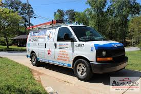 air duct cleaning atlanta. Wonderful Duct On Air Duct Cleaning Atlanta L