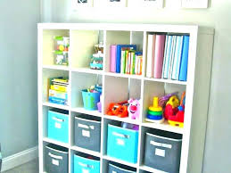 toy storage furniture. Childrens Storage Furniture Medium Size  Of Kids Room Toy .
