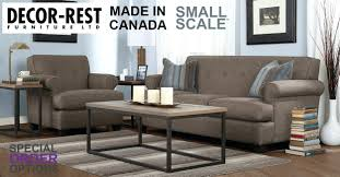 small scale living room furniture. Small Scale Living Room Furniture Upholstered Chairs Sofa