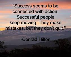 Quotes For A Successful Life Inspiration Inspirational Positive Quotes About Success Don't Run Away From
