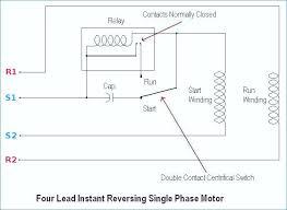 4 wire stepper wiring diagram buygo club Arduino Stepper Motor Diagram at Stepper Motor 4 Wire Diagram