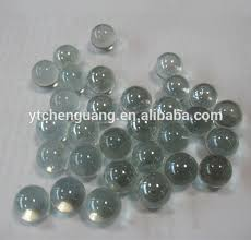 Decorative Marble Balls New Clear Decorative Machine Made Toy Glass Marbles Balls Buy Clear