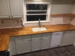 Kitchen Upgrade Diy Kitchen Upgrade Best Online Engineering Resource