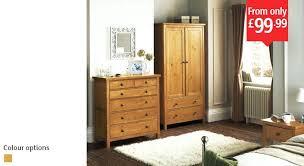 timeless bedroom furniture. Modren Timeless Bedroom Furniture Timeless Range Schreiber  For Timeless Bedroom Furniture O