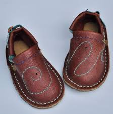 shoes for finley