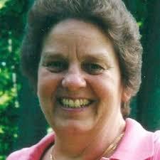 Doris McIvor Obituary Port Huron Michigan Pollock Randall