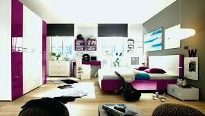 Schlafzimmer Deko Design Von Garten Wände Gestalten Komplette