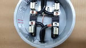 ge kilowatt hour meter wiring diagram wiring diagram ge kv2c meter how to read at Ge Kilowatt Hour Meter Wiring Diagram