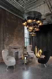 Industrial Office Lighting Fixtures Lamps And Lighting Home Decor Beat Lighting Pendants By