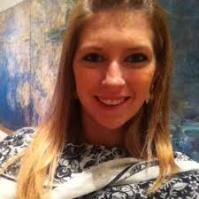 Sydex.net: People Search   Diann Shearer, Patty A. Boesing, chouaib médical