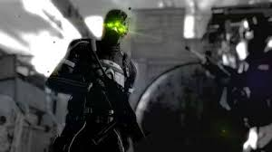 Rumour: VR versions of Splinter Cell and Assassin's Creed are coming