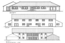 3 bedroom house designs and floor plans uk unique 3 bedroom semi detached house of 3