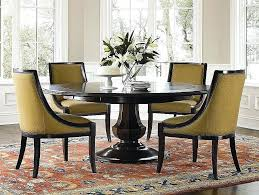 round pedestal dining table for 8 elegant 8 person round dining round pedestal dining table for