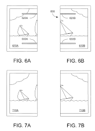 patent us8122255 methods and systems for digital authentication patent drawing