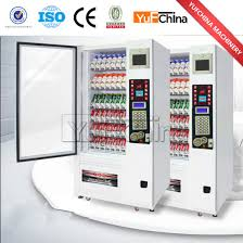 Smart Vending Machine Malaysia Amazing China Vending Machine For Snacks And Drinks Vending Machine In