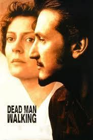 esl argumentative essay ghostwriting services uk resume sample dead man walking essay this essay dead man walking is available for