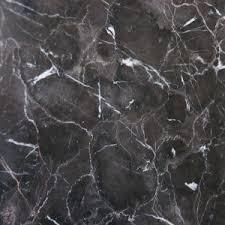 black marble floor tiles. Laurent Brown Solid Polished Finish Marble Flooring Tile Black Floor Tiles N