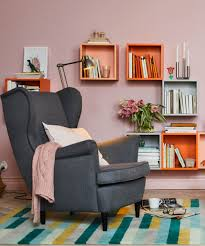 ikea furniture catalog. All The Home Products You Need From Ikea\u0027s 2018 Catalog Ikea Furniture