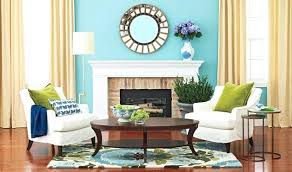Brown And Blue Living Room Delectable Aqua Blue Living Room Decor Accessories Grey And Beige Brown