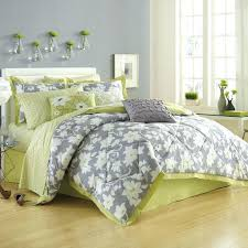 yellow and green comforter sets lime green comforter set light green comforter set best master redo yellow and green comforter sets
