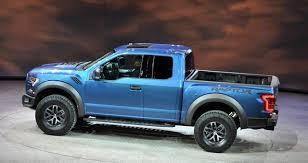 2018 ford trucks. modren trucks 2018 ford raptor to ford trucks