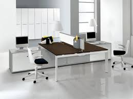 contemporary modern office furniture. Office Furniture And Design Brilliant Modern Desk Executive Collections . Contemporary Workstations. Home C