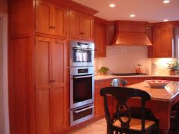 Kitchen Cabinets Made Simple Fine Woodworking Kitchen Cabinets Made Simple Kitchen