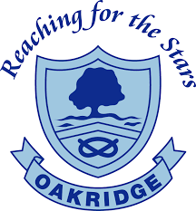 Image result for oakridge primary school
