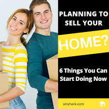 if putting your house on the market is on your to do list for 2018 it s not too early to start getting ready even if you don t plan to sell until later