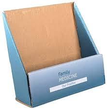 Cardboard Magazine Holders Awesome Target Magazine Holder Cardboard Magazine Holder Custom Cardboard