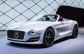 2018 bentley exp 12 speed 6e price. beautiful exp in 2018 bentley exp 12 speed 6e price