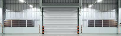 garage door repair lubbock commercial overhead doors garage door repair