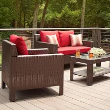 home depot outdoor patio furniture. beverly lawn furniture home depot outdoor patio a