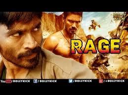rage full hindi dubbed s