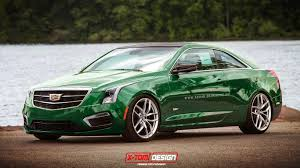 2018 cadillac ats black. Exellent Ats Photo Gallery Intended 2018 Cadillac Ats Black G
